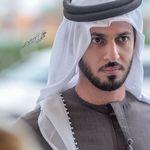 صاحب السمو الملكي الامير نايف بن سلطان بن عبدالعزيز Stylish Men Charming Man Fashion