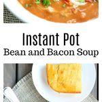 Instant Pot 174 Instantpot On Pinterest