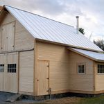 Pin By Abby Strauss Malcolm On Houses In 2020 Clapboard Siding Cedar Clapboard Siding Clapboard