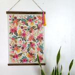 Malmi design (edgar1380) on Pinterest