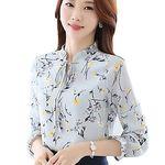 Other Fruit Of The Loom Algodón Liso Infantil NiÑa Camiseta Femenina Fit Camiseta Smoothing Circulation And Stopping Pains