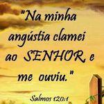 Pin De Ingrid Rocha Em Salmos Palavra De Deus Salmos E Salmos 85