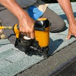 Remodeling Services In Raleigh Nc Xpromax Remodeling Llc In 2020