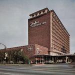 America S Best College Bars Louisville Restaurants My Old