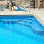 Vinyl Liner Print Options Brown S Pools Spas Inc Atlanta Marietta Douglasville Leading Swimming Pool Pool Liners Latham Pool Above Ground Pool Liners