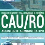 Apostila Assistente Administrativo Ufrn 2018 Pdf Download Com