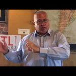 Ben Weisner Professional Loss Adjustors Professional Mens Tops