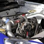 Pin By Motobabble On Car Dump Mercedes Benz Slk Mercedes Slk