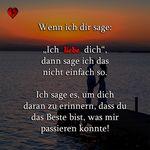 Svenja Stöhr (stoehr1988svenja) auf Pinterest