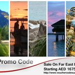 Promo Codes (promocodesuae) on Pinterest