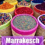 Top Ansehen Fast 1 Kg Perlen Diversifiziert In Der Verpackung Intelligent Hama Bügelperlen Mit Vorlagen