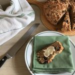 America S Test Kitchen Testkitchen On Pinterest