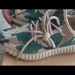 wholesale dealer 0b3e4 b6b9d Martha Sneakers • 28 Pins