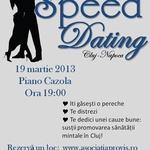 speed dating mtl