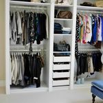 murat zdemir oemurat auf pinterest. Black Bedroom Furniture Sets. Home Design Ideas