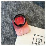 Pin On Phone Ring Holder