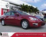Harbor Nissan Harbornissan Profile Pinterest