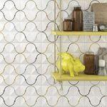 comptoir du c rame comptoirdcerame sur pinterest. Black Bedroom Furniture Sets. Home Design Ideas