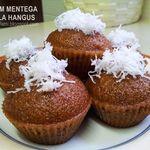 Resep Cara Membuat Apem Cimplo Makanan Khas Indramayu Resep Makanan Masakan Indonesia