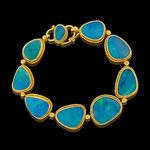 Cayen collection fine jewelry cayencollection on pinterest for Carolyn tyler jewelry collection