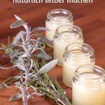 Bügelperlen Duftendes Aroma In FäHig Bügelbilder