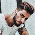 14+ Fucboi haircut ideas