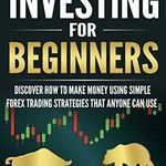 The Best Contrarian Forex Strategy Stock Trading Trading