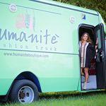 f3510c9deee27c Andi Hodson- Humanite` Boutique (hodsona) on Pinterest
