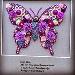 Naciye Sezgin (naciyesezgin98) on Pinterest