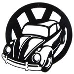 gino oosterlynck ginooosterlynck on pinterest VW Beetle Roadster gino oosterlynck 121 pins