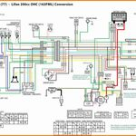 Chinese Atv 125 Wiring Diagram from i.pinimg.com
