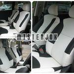 Bengkel Jok Mobil Kita Car Seats Vehicles Car