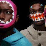 Adidas Originals Collaborations Website Yohji by Blane