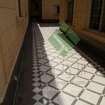 جلي وتلميع البلاط بالرياض طريقة جلي بلاط Flooring Tile Floor Marble