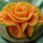 Brenda Leon Brenda17 On Pinterest