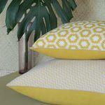 rouge c ladon rougeceladon sur pinterest. Black Bedroom Furniture Sets. Home Design Ideas