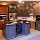Sincere Home Decor (sinceredecor) on Pinterest