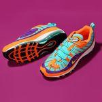 erstaunliche colorways Jogger Nite Adidas cschwarz cschwarz