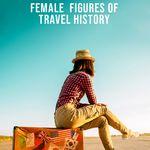 OceanAir Travels (oceanairtravels) on Pinterest