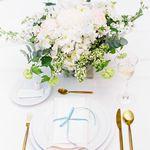 pompom your life destination wedding styling planning floral event design. Black Bedroom Furniture Sets. Home Design Ideas
