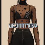 Chelsea Marijt (chelseamarijt) op Pinterest | Bekijk