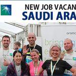 Ihg Hotels Resorts Jobs In Uae Qatar Saudi Singapore Ihg Careers Ihg Hotels Hotel Jobs Hotel