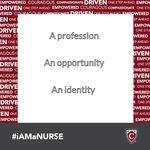 What Does Being A Nurse Mean To You Iamanurse Capella Edu Iamanurse Nurse Meaning Powerful Words Nurse