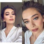 Hacked Nevena Jablanovic nude (79 foto) Boobs, Snapchat, lingerie