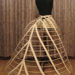 GRATIS UK P /& P-Butterick Donna Plus Size Sewing Pattern 6498 Maglia Top.