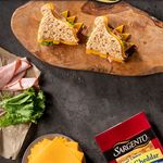 Sargento Cheese sargentocheese on Pinterest