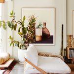 belinda busch ballrounder auf pinterest. Black Bedroom Furniture Sets. Home Design Ideas