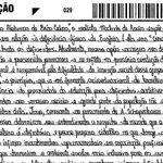 9 Redacoes Nota 1000 Do Enem 2017 Para Baixar Em Pdf Em 2020