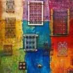 Eriiqa Rospy (eriiqar) on Pinterest