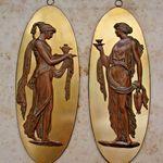 Empire Bonbonniere Bronze Männerkopf Um 18-19jh Antike Originale Vor 1945